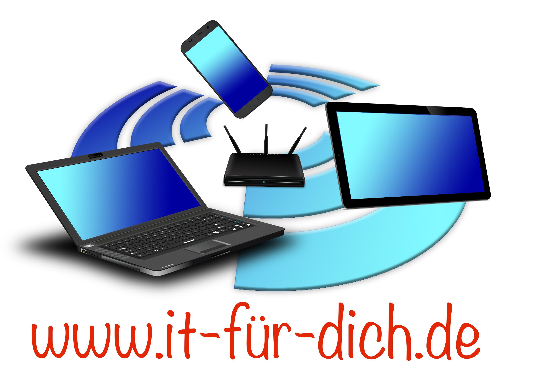 www.it-für-dich.de